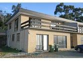 11a Carnation Terrace, Kingston, Tas 7050