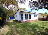 28 Nowra Road, Currarong, NSW 2540