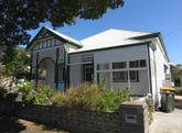 14 Alexandra Avenue, Geelong, Vic 3220