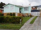 42 Adelphi Road, Claremont, Tas 7011