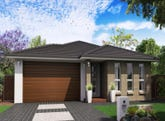 Lot 143 Highlands Street, Yarrabilba, Qld 4207