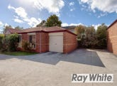 7/12 Screen St, Frankston, Vic 3199