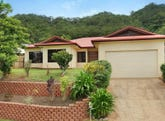 32 Mayflower Street, Mount Sheridan, Qld 4868
