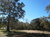 Lot 6, Dicameron Court, Thornlands, Qld 4164
