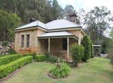 19 Upper Macdonald Road, St Albans, NSW 2775