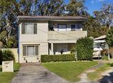 48 Kingsford Smith Dr, Berkeley Vale, NSW 2261