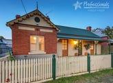 121 Morgan Street, Wagga Wagga, NSW 2650