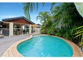 5 Wogan Court, Wellington Point, Qld 4160