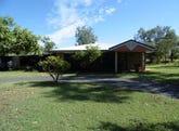 393 Auburn Rd 'Rockybank', Chinchilla, Qld 4413