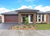 Lot 1016 Allura, Truganina, Vic 3029