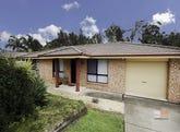 40 Soren Larsen Crescent, Boambee East, NSW 2452