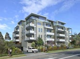 223-227 Carlingford Rd, Carlingford, NSW 2118