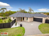 1 Grevillea Court, Griffin, Qld 4503