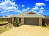4 Leichhardt Drive, Gracemere, Qld 4702