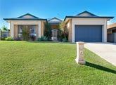 46 Seafront Circuit, Bonny Hills, NSW 2445