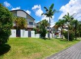 3/59 Mildura Street, Coffs Harbour, NSW 2450