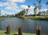 Lot 147, Cowrie Court, Burrum Heads, Qld 4659