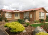 9 Fosters Road, Scottsdale, Tas 7260