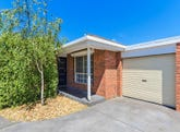 2/8 Bowlers Avenue, Geelong West, Vic 3218