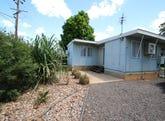 35 Pearce Street, Katherine, NT 0850