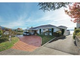 35 Norfolk Crescent, Sandy Bay, Tas 7005