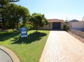 24 Canberra Close, Port Kennedy, WA 6172