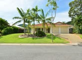 26 St Albans Close, Brinsmead, Qld 4870