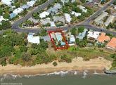 10 Coconut Street, Holloways Beach, Qld 4878