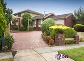 7 Brandon Court, Endeavour Hills, Vic 3802