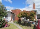 38 Gormanston Road, Moonah, Tas 7009