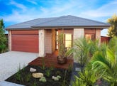 553 Queensberry Way, Blakeview, SA 5114