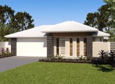 Lot 33 North Sandy Beach Estate, Sandy Beach, NSW 2456