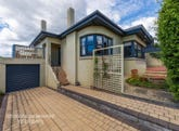 12 Minallo Avenue, West Hobart, Tas 7000