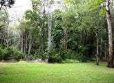 496 Beenham Valley Road, Beenaam Valley, Qld 4570
