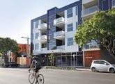 4/40 Gilbert Street, Adelaide, SA 5000