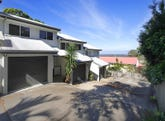 3 'View Terrace' 22 Ballinger Court, Buderim, Qld 4556