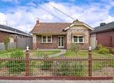 45 Galeka Street, Coburg North, Vic 3058