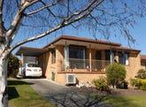 35 Village Drive, Kingston, Tas 7050