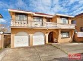 146 St Johns Road, Cabramatta West, NSW 2166