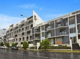 G101/10 Marquet Street, Rhodes, NSW 2138