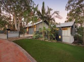 61 Whistler Ridge Drive, Yandina Creek, Qld 4561