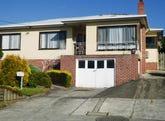 18 Sussex Street, Glenorchy, Tas 7010
