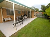 12 Regents Court, Upper Caboolture, Qld 4510