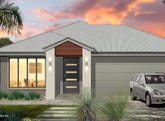Lot 5982 Dahlia Street, North Shore, Burdell, Qld 4818