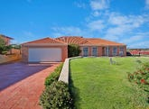 9 Craig Parry Drive, Hidden Valley, Vic 3756