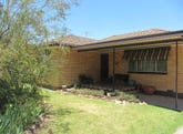 523 Kaitlers Road, Lavington, NSW 2641