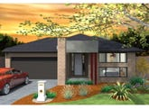 Lot 2308 Waves Drive, Point Cook, Vic 3030
