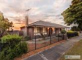 49 Joseph Banks Crescent, Endeavour Hills, Vic 3802