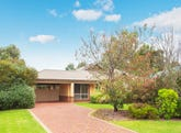 55 Amberley Loop, Dunsborough, WA 6281