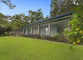 234 Ninderry Road,, Ninderry, Qld 4561